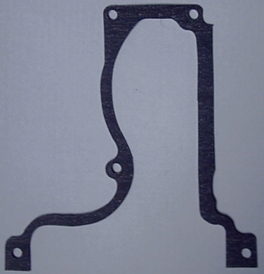 Other Lister SR Gaskets