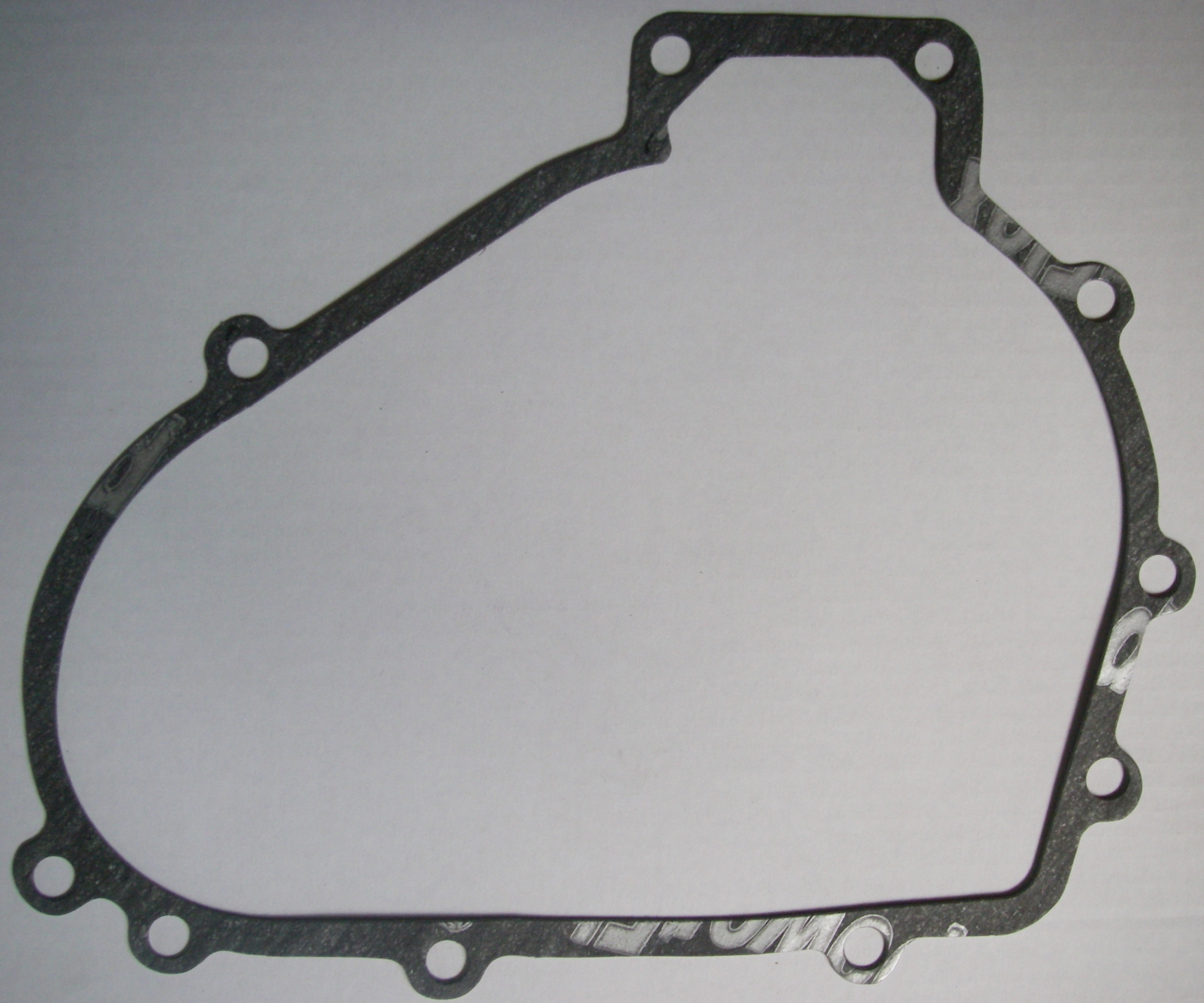 <b>Other Lister TR/TS/TX Gaskets