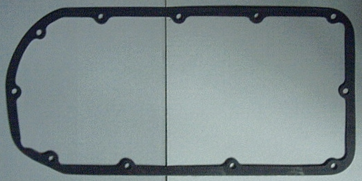 <b>Other Lister ST Gaskets</b>