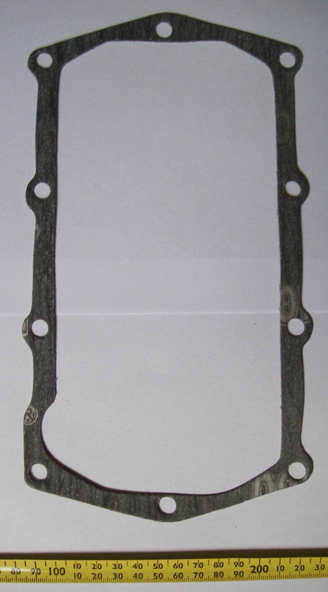 Other Lister  LT/LV Gaskets