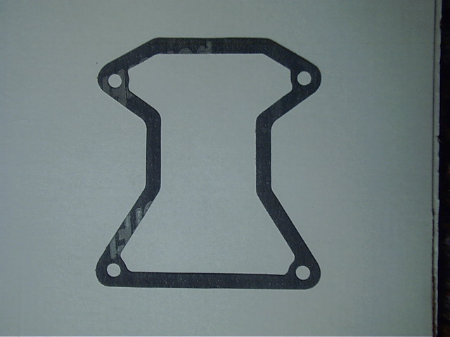 <b>Other Petter AVA/PH Gaskets</